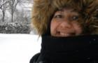 L'hiver s'en vient !!! Brrrrr !
